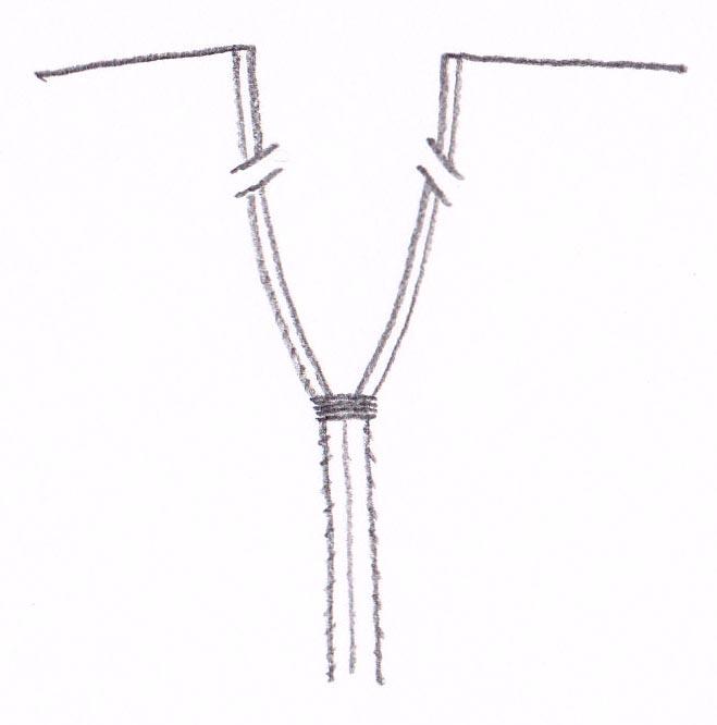 kansallispuku, hame, alushame