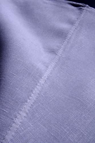 Viipurin vanhan kansallispuvun paita